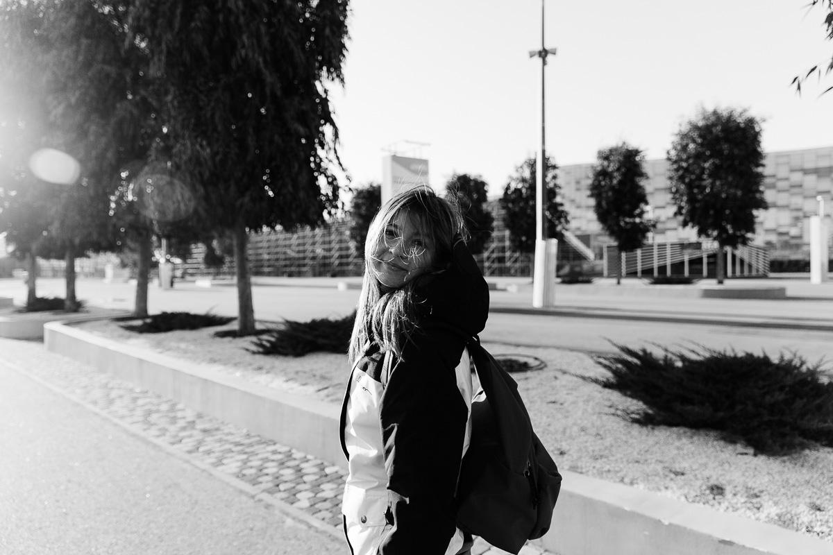 fotovika-79.jpg