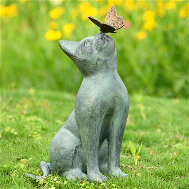 Cat with Butterfly.jpg