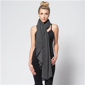 City Wrap Gray Scarf.jpg