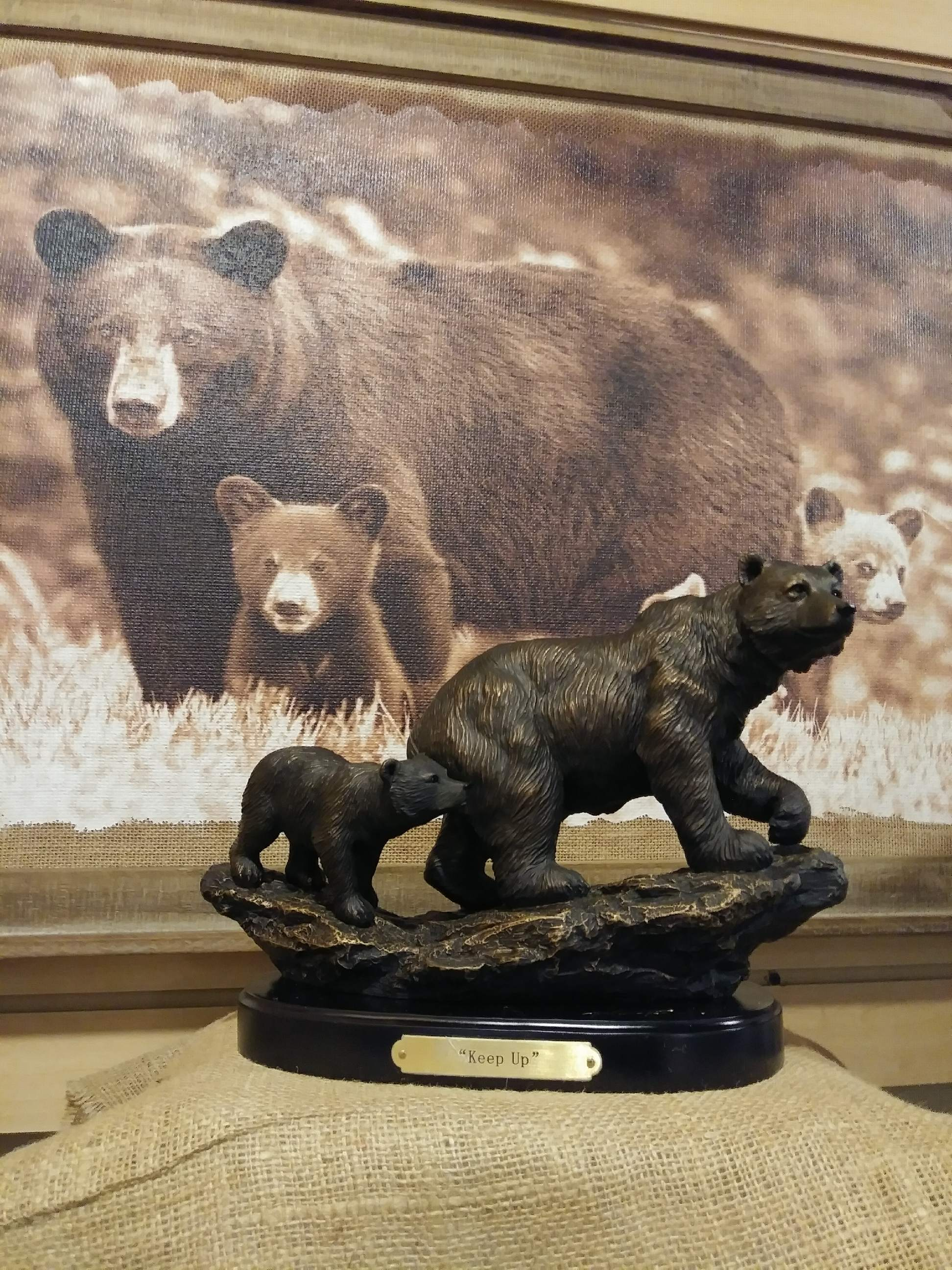 Bear Statue.jpg
