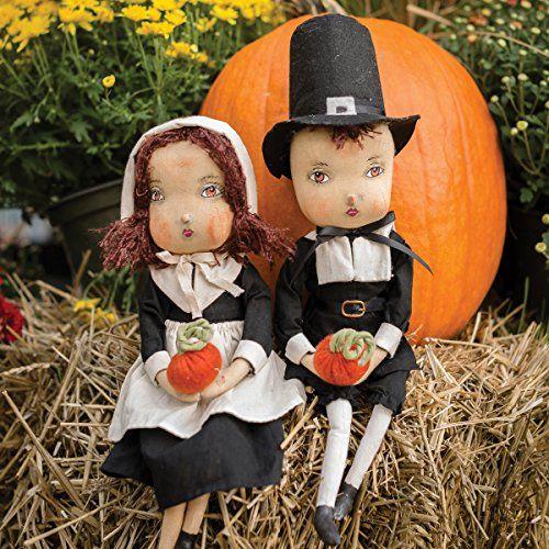 C&F Dolls.jpg