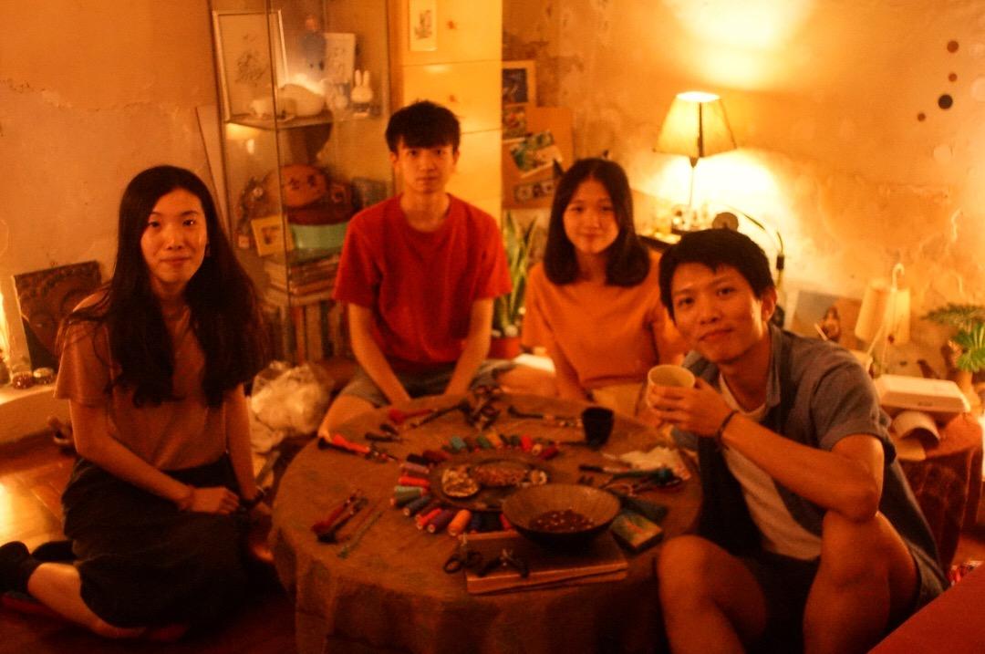 Photo 29-7-2018, 19 41 15.jpg