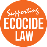 eeco-icon-ecocide-law.png