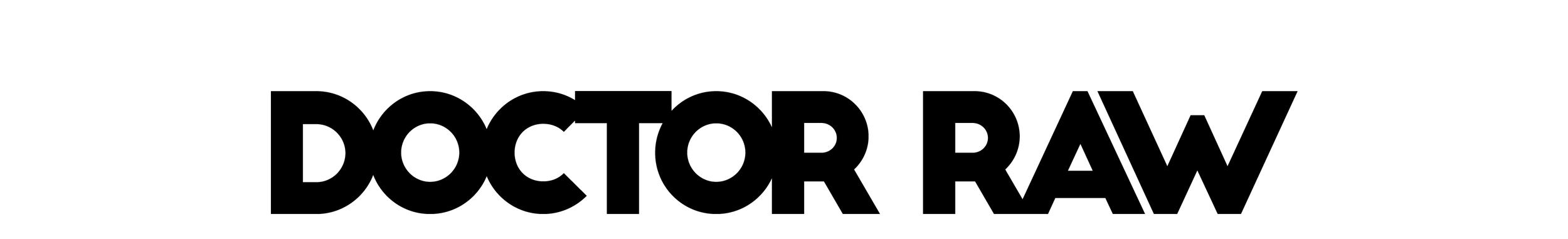 logo_rawnews.png