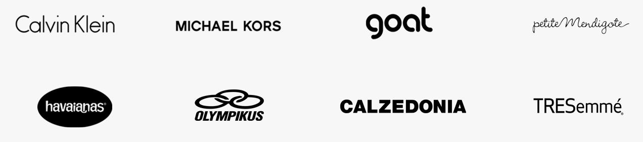 Logos_Brands2a.png