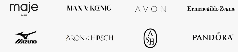 Logos_Brands2b.png