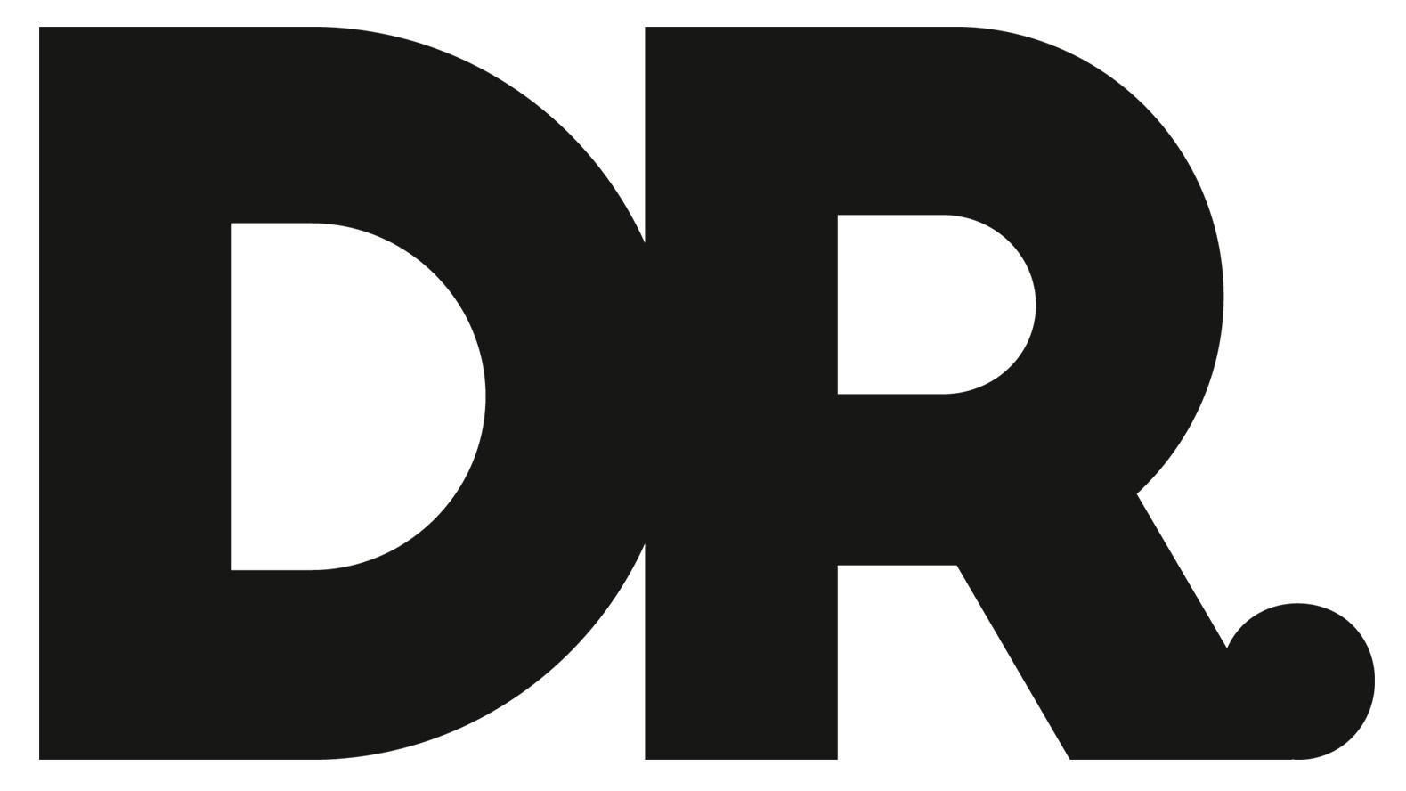 Logo_DR_Preta.jpg