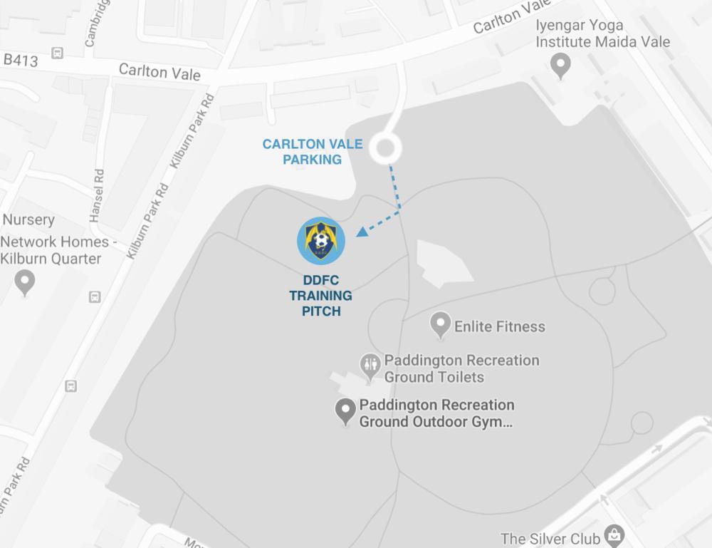 DDFC X PADDINGTON REC MAP.png