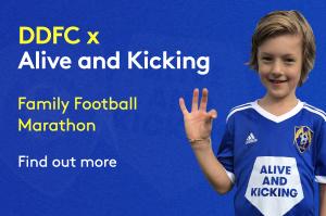 DDFC_Football_Marathon_Homepage_CTA_1.jpg