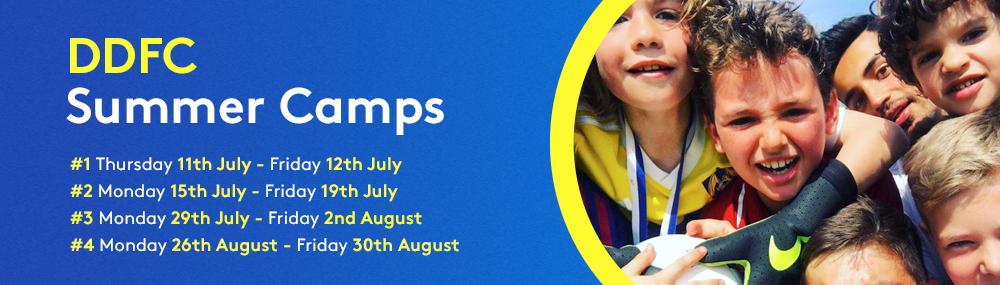 Summer_Camp_Banner.png
