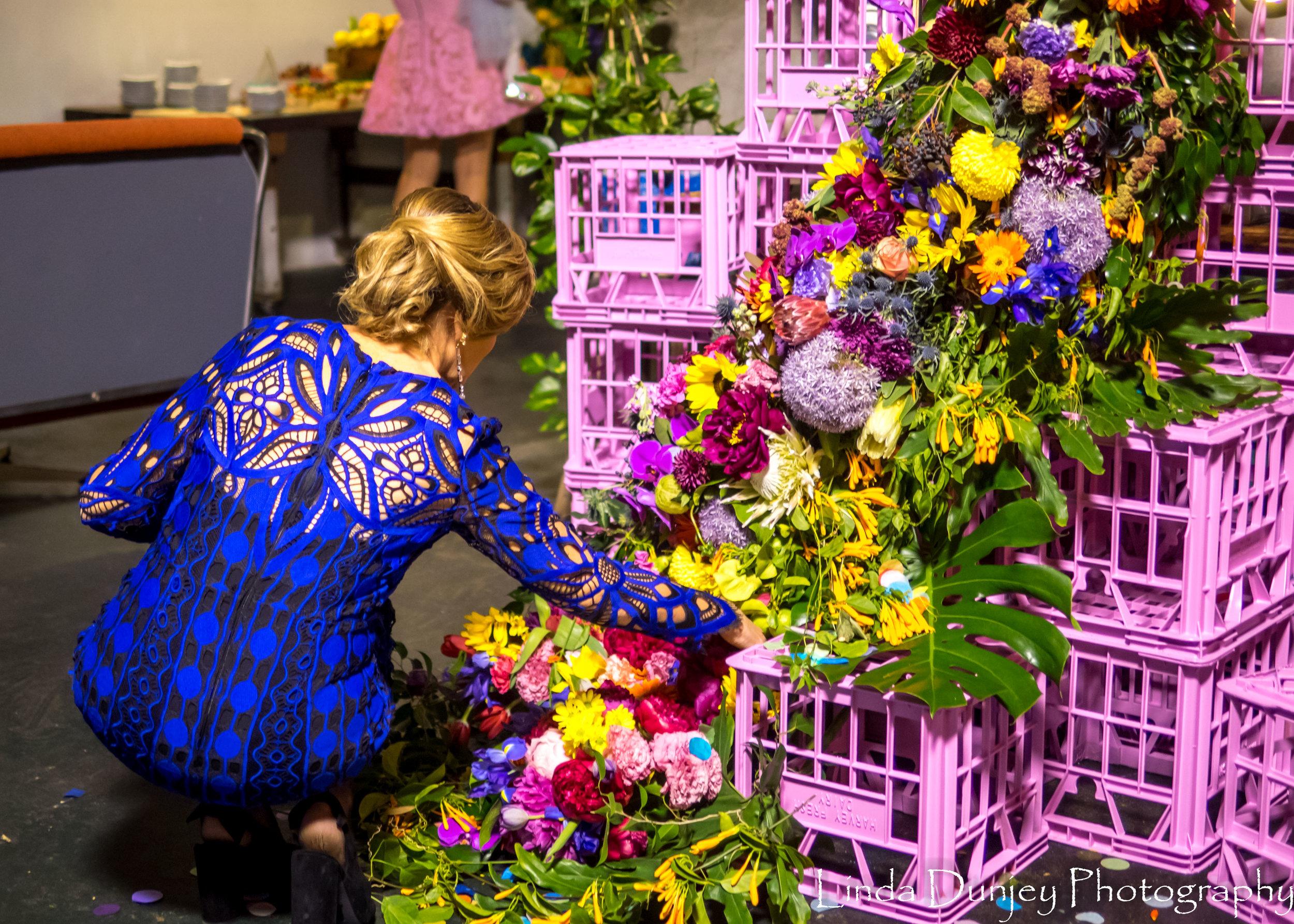 Raw Kitchen - Jess and Eilif wedding-1-5.jpg