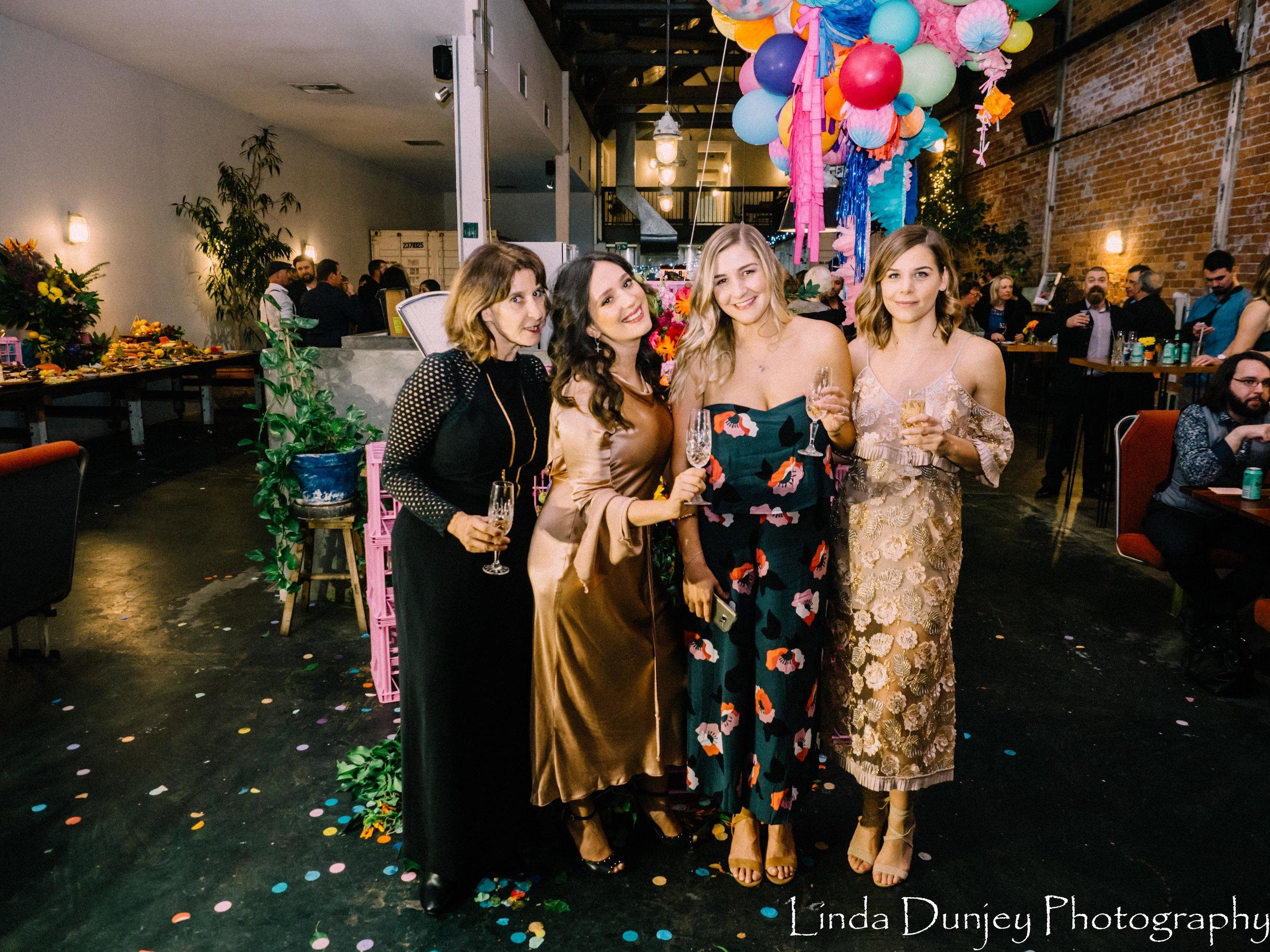Raw Kitchen - Jess and Eilif wedding-9.jpg