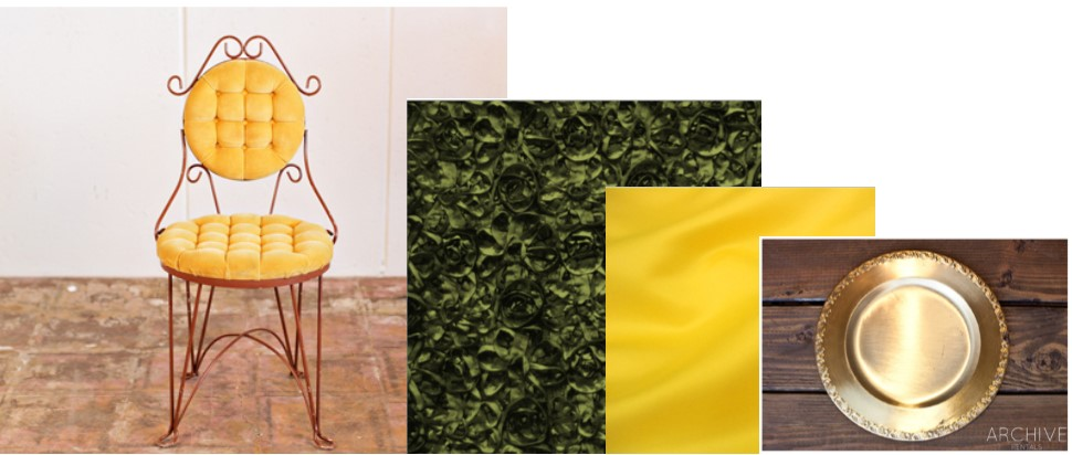 Pantone 2014 Fall Colors - Cypress and Misted Yellow.jpg