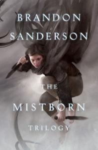 the-mistborn-trilogy-by-brandon-sanderson-ebook.jpeg