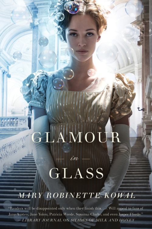 Glamour-in-Glass-500x754.jpg