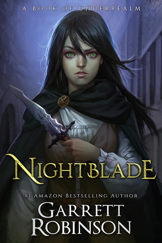 nightbladebookcover.jpg
