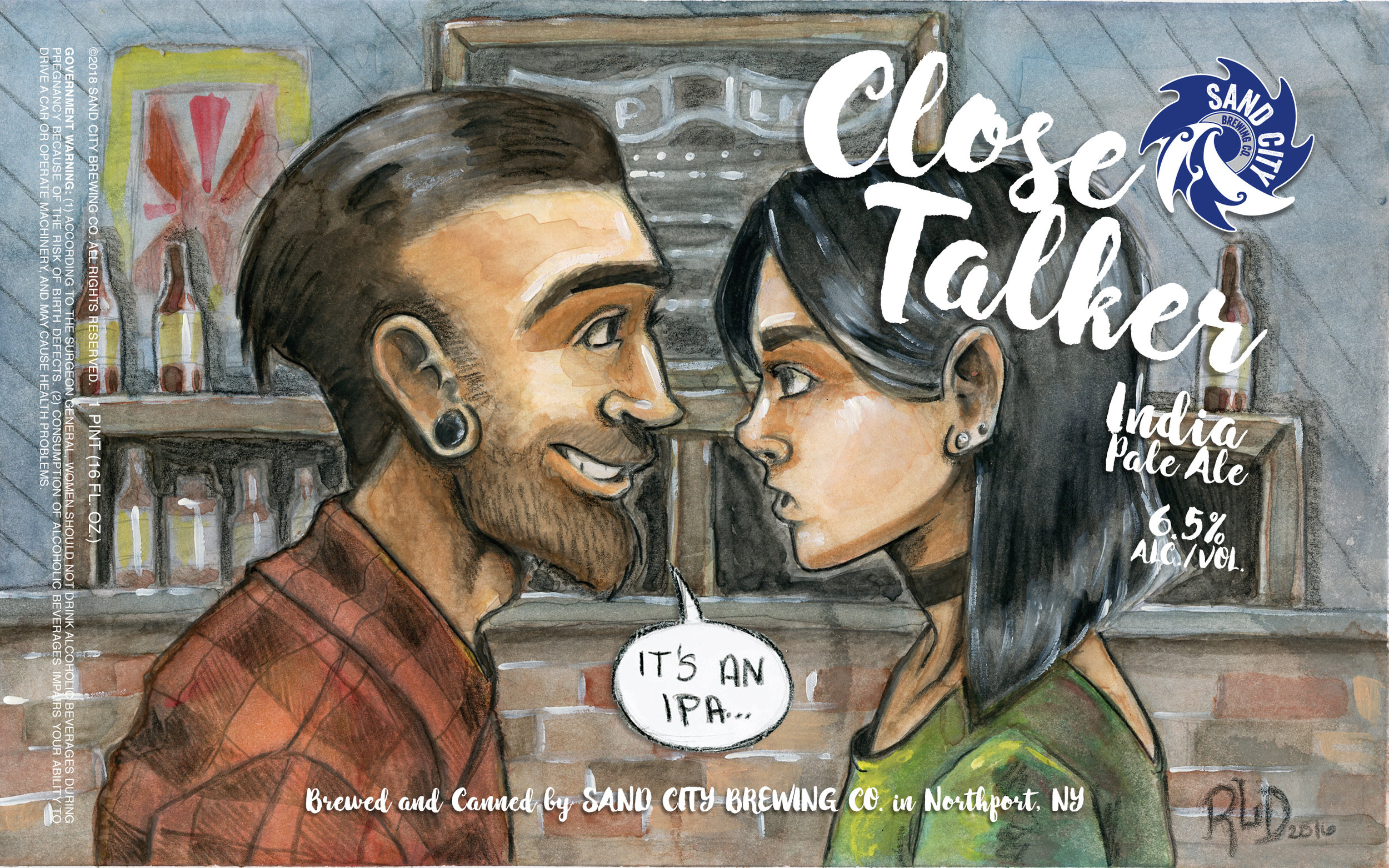 Close Talker 16oz FINAL FLAT 12-6-2017.JPG