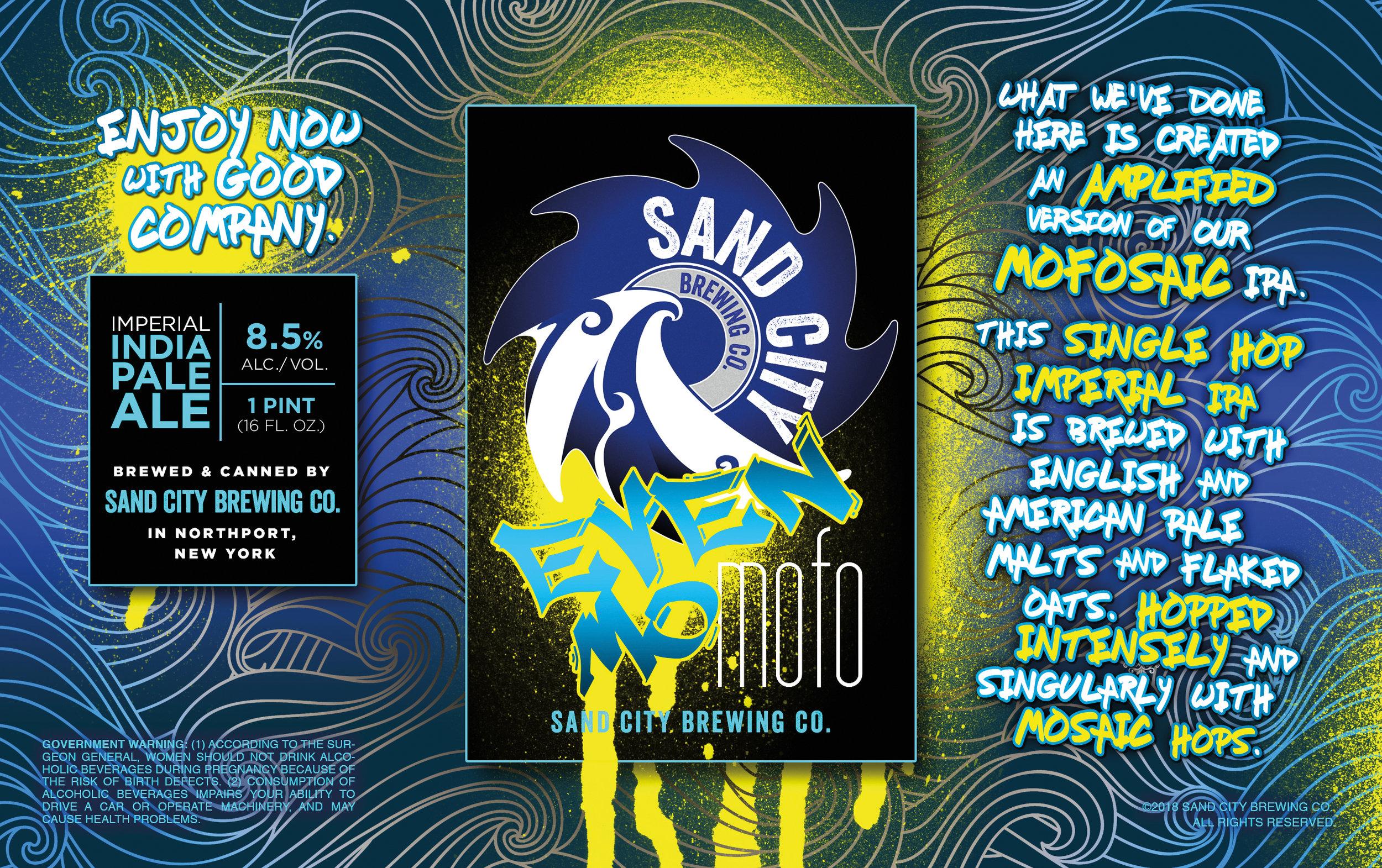 Even Mo Mofo FINAL FLAT - 12-6-2017.JPG