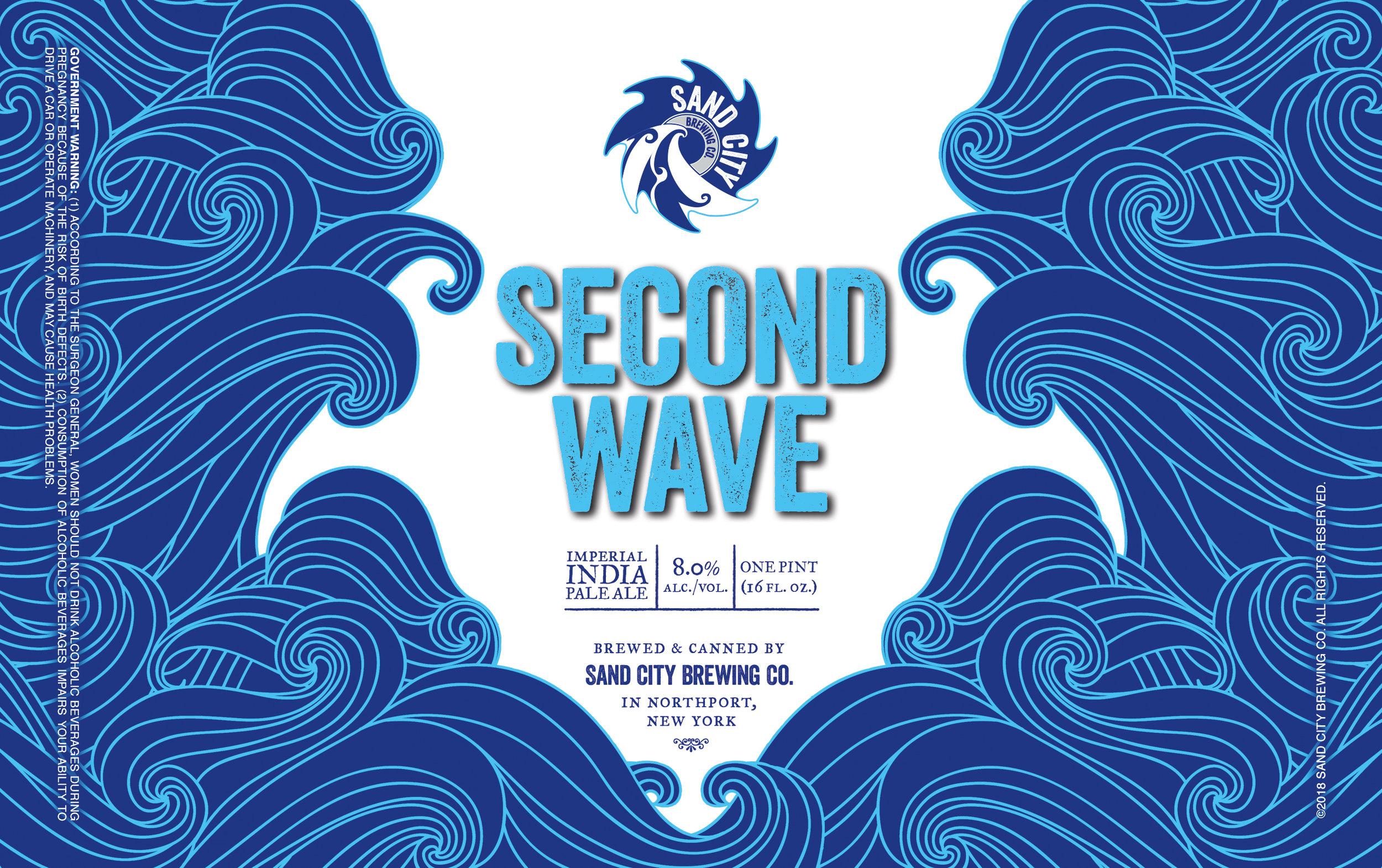 SECOND WAVE_16floz can_FINAL - flat - 12-6-2017.JPG