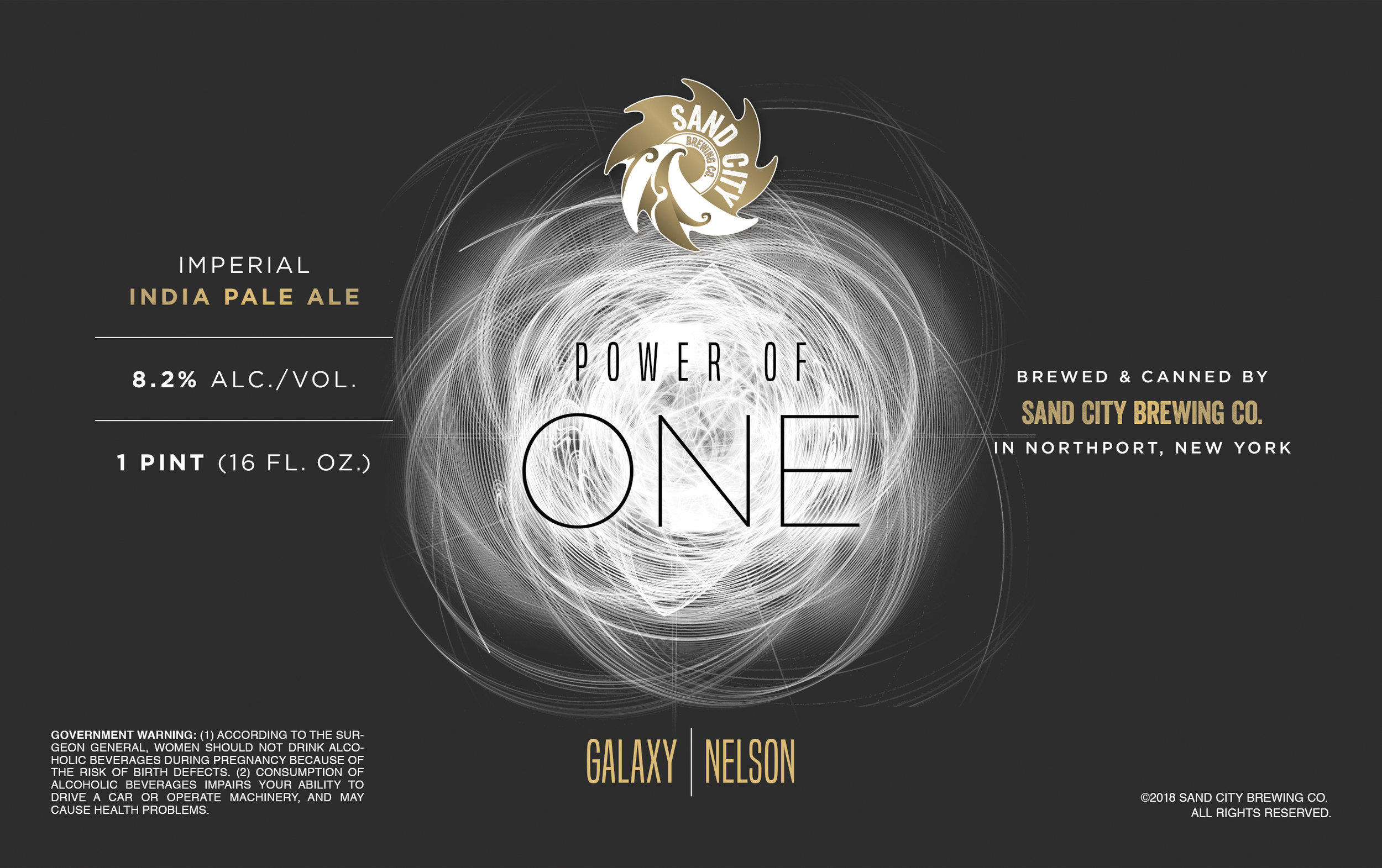 Power of One_16oz_label redesign - final flat cmyk 12-6-2017.JPG
