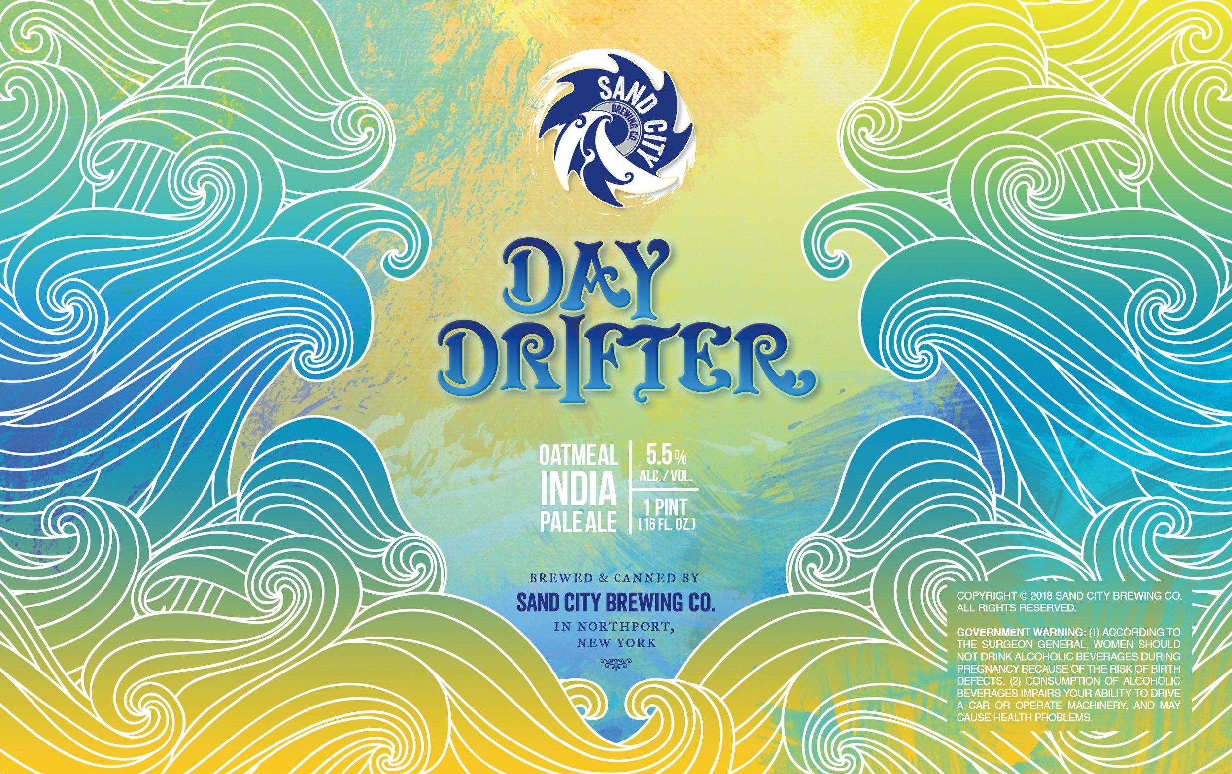 Day Drifter - for website 7-30-2018.JPG