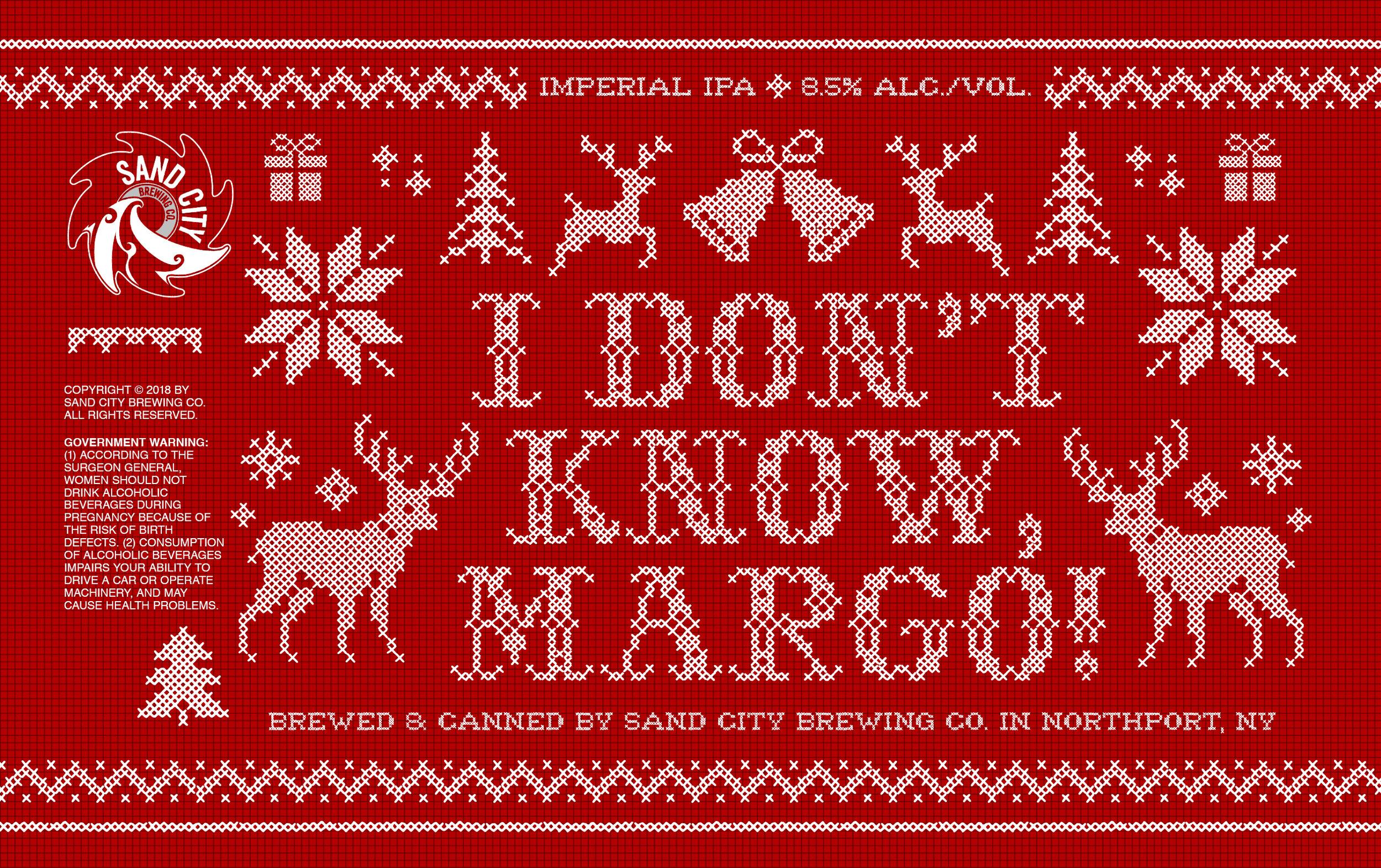 I Dont Know Margo FINAL WEBSITE 11-30-2018.jpg