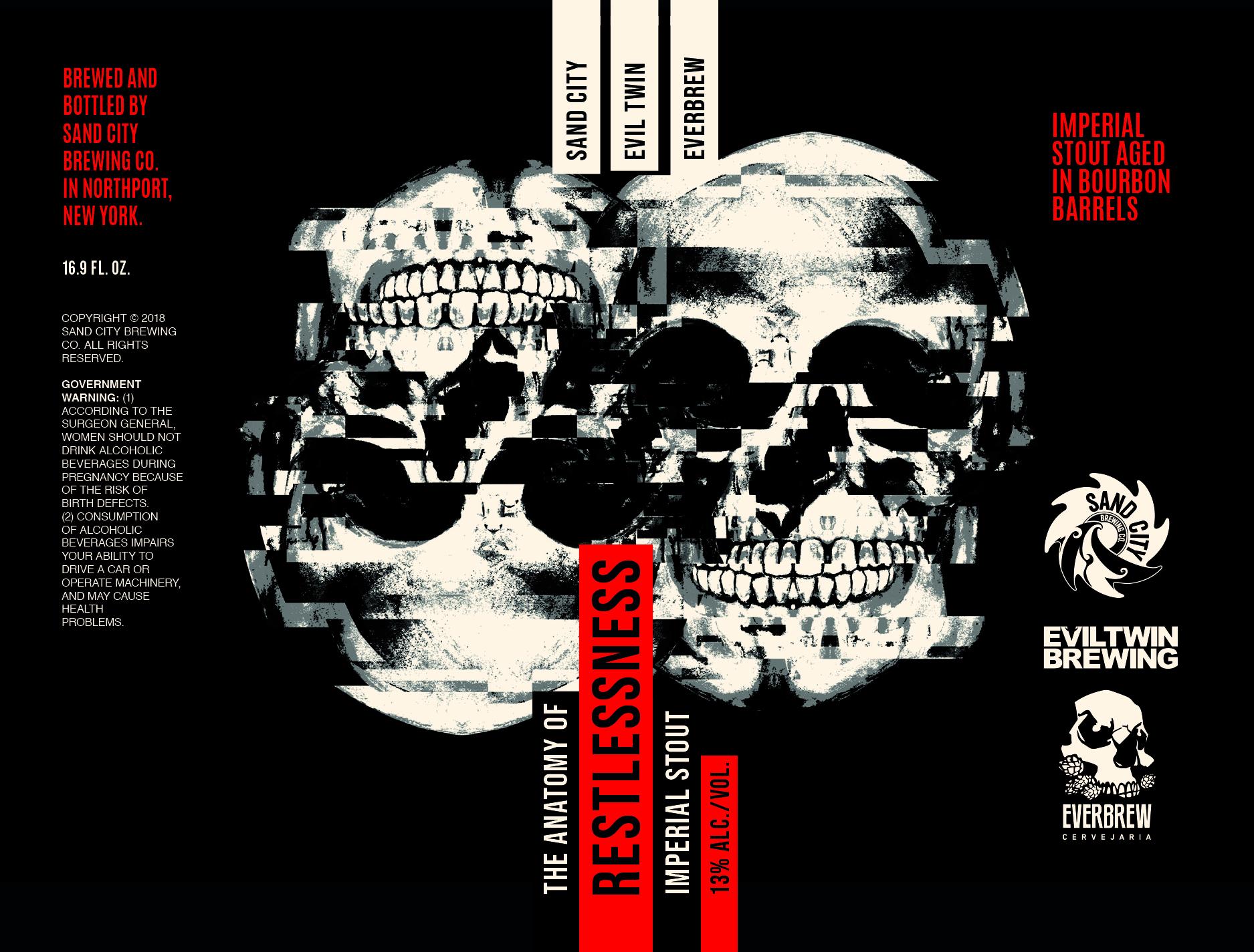 Anatomy of Restlessness - bottle 2 - final website.jpg