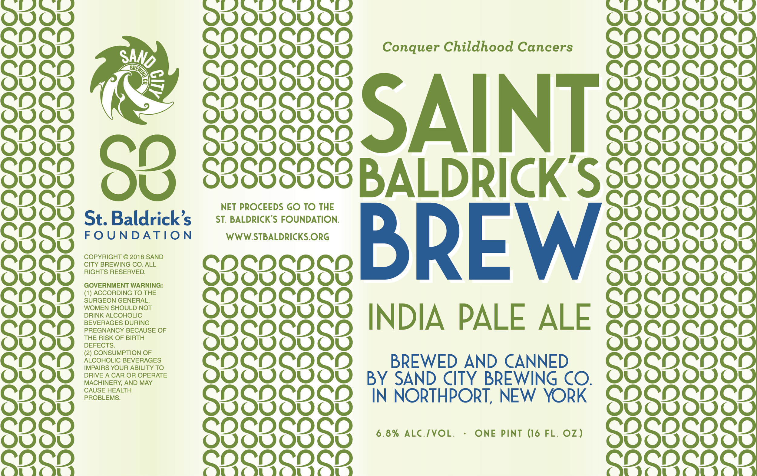 St Baldricks Brew - FINAL - 2-14-18.jpg
