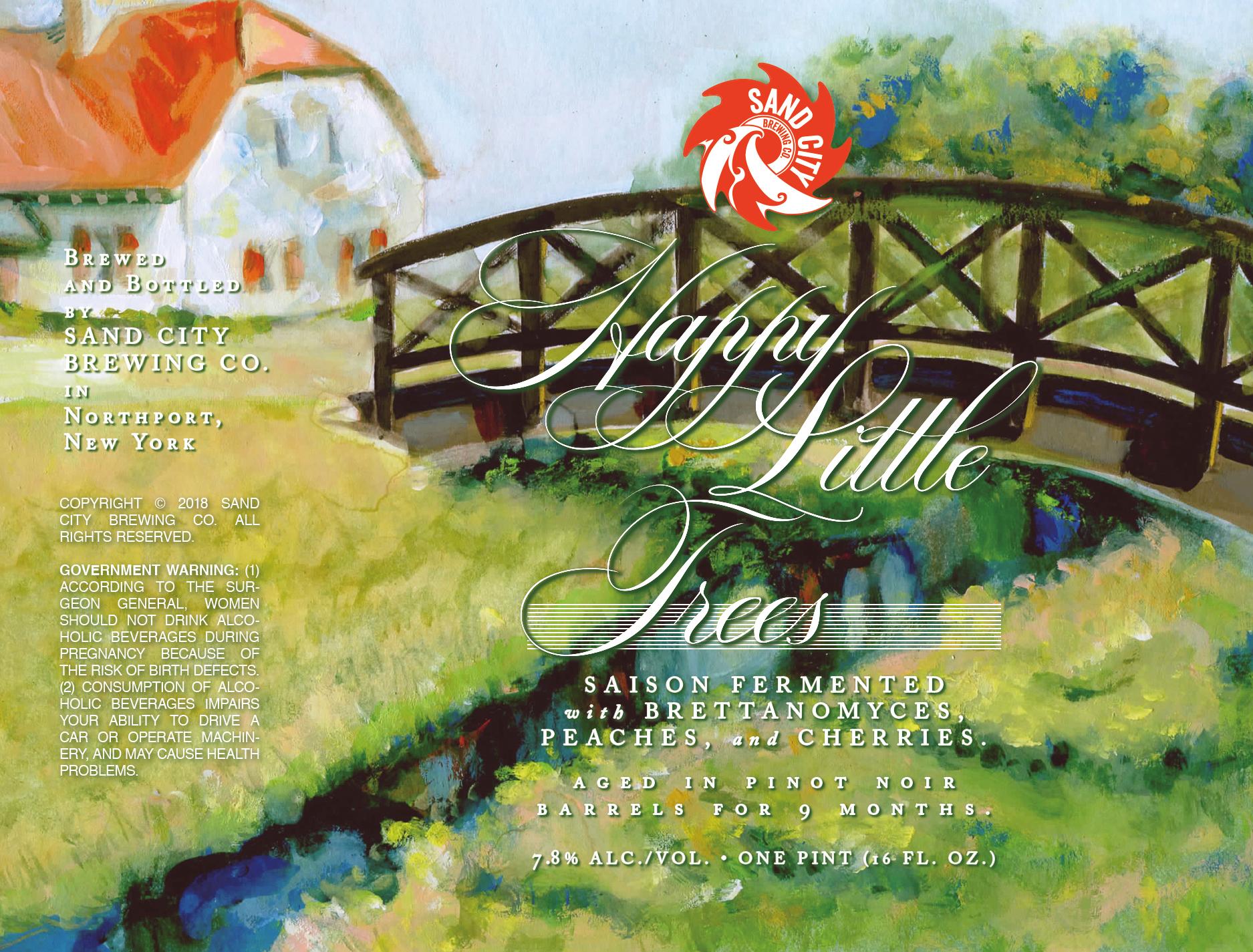 Happy Little Trees - FINAL FLAT - FOR WEB.JPG