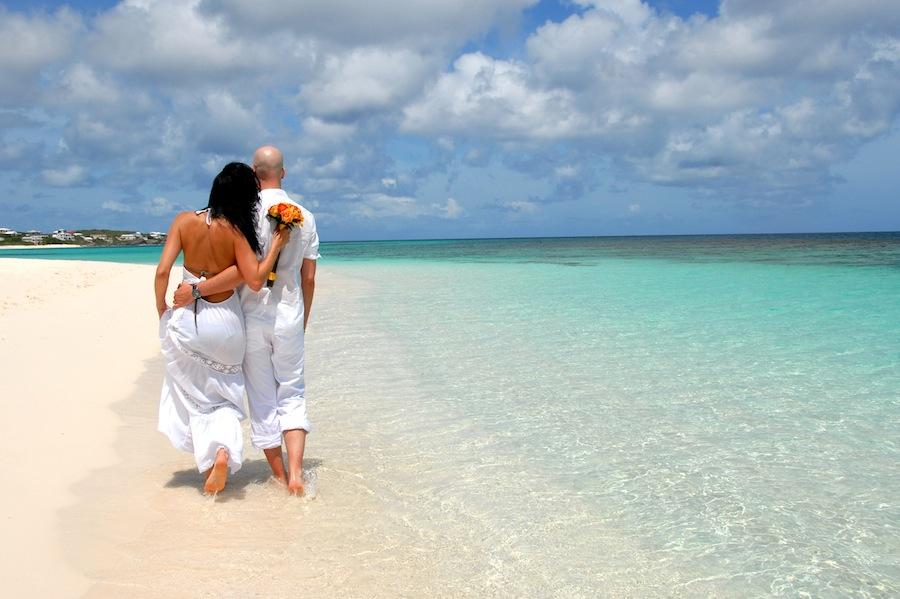 IMAGE Susan Croft Photography Copyright 2008 Anguilla Weddings (39).JPG