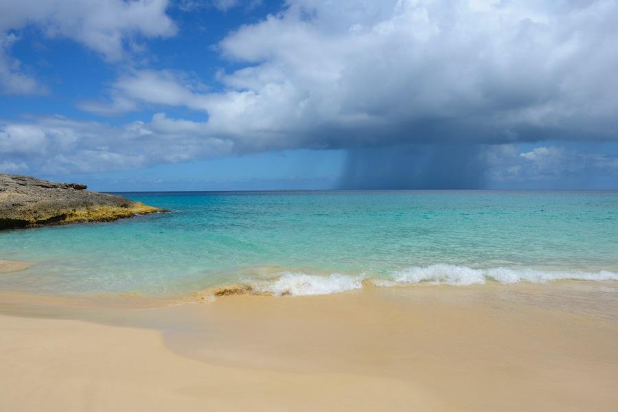 Susan Croft Photography C2014 Viceroy Beach Anguilla www.anguillaescape.com.JPG