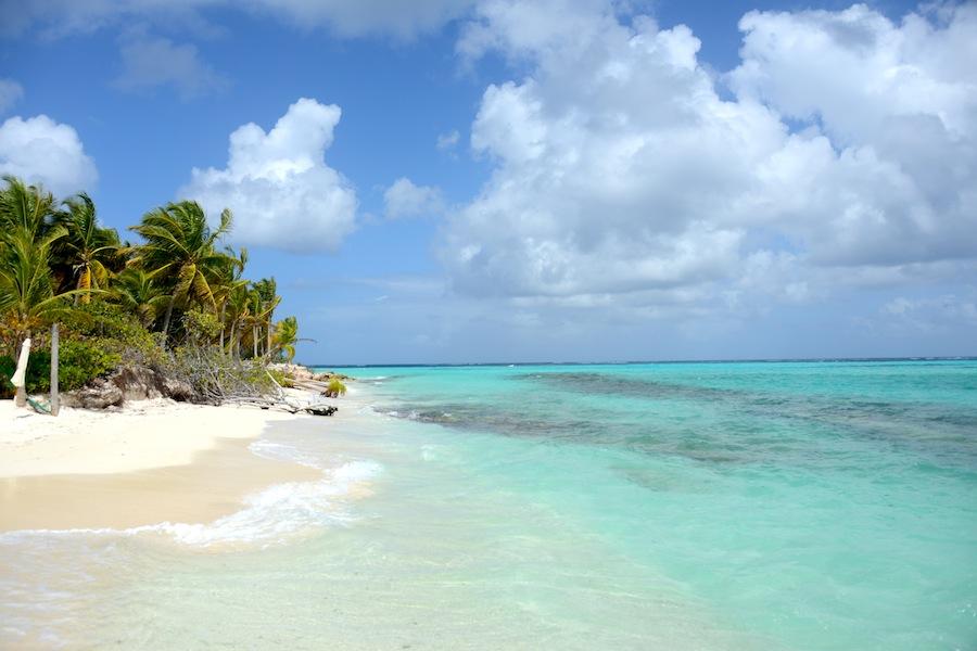 Susan Croft Photography C2015 Shoal Bay East Anguilla Beauty.JPG