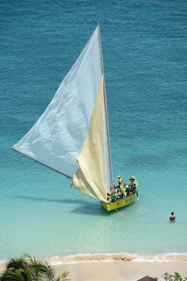 Susan Croft Photography C2015 Race Boat Anguilla.JPG