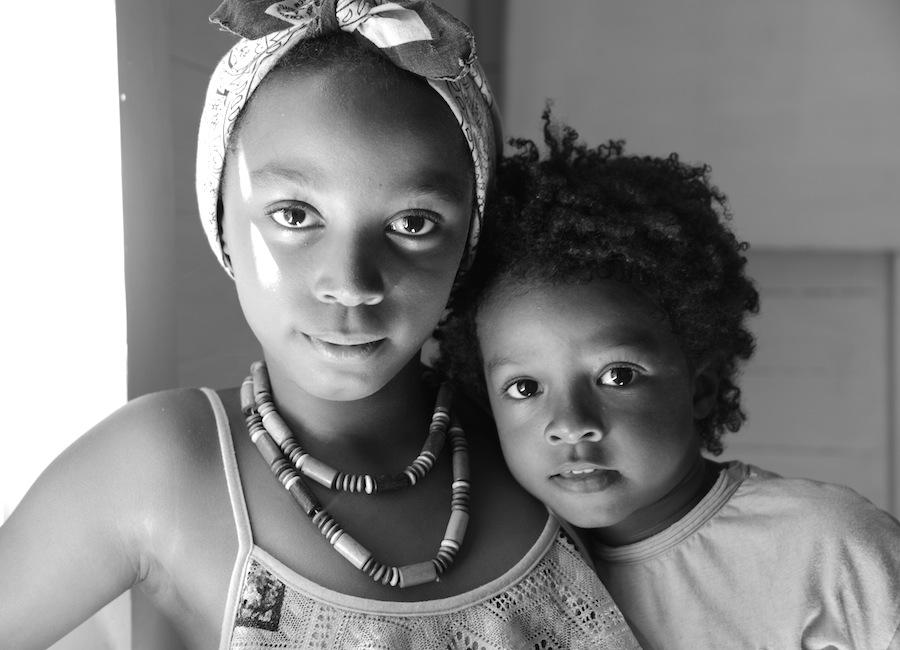 Susan Croft Photography C2015 Anguilla Children.JPG