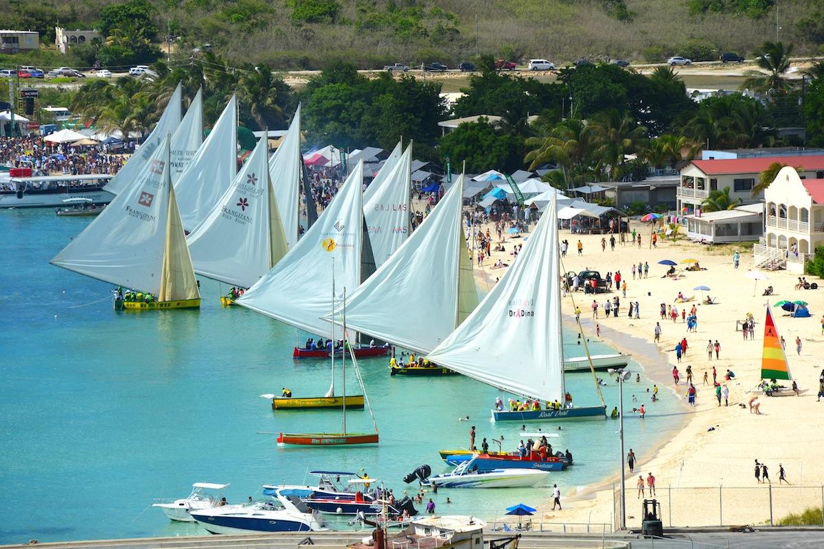 Susan Croft Photography Copyright 2013 Carnival Boats View.JPG