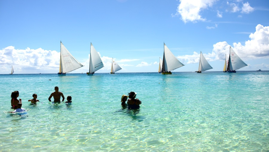 Susan Croft Photography C2015 Anguilla 3.JPG
