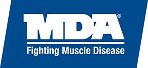 MDA_logo_FMD_box.jpg