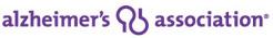 logo_alz.jpg
