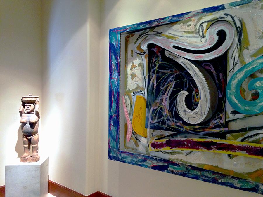 Fenton Fine Arts