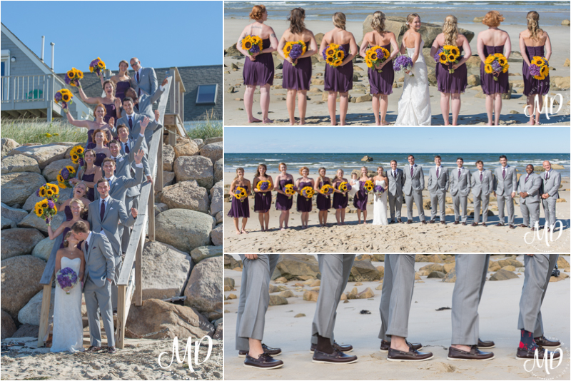 Bridal Party Beach.jpg