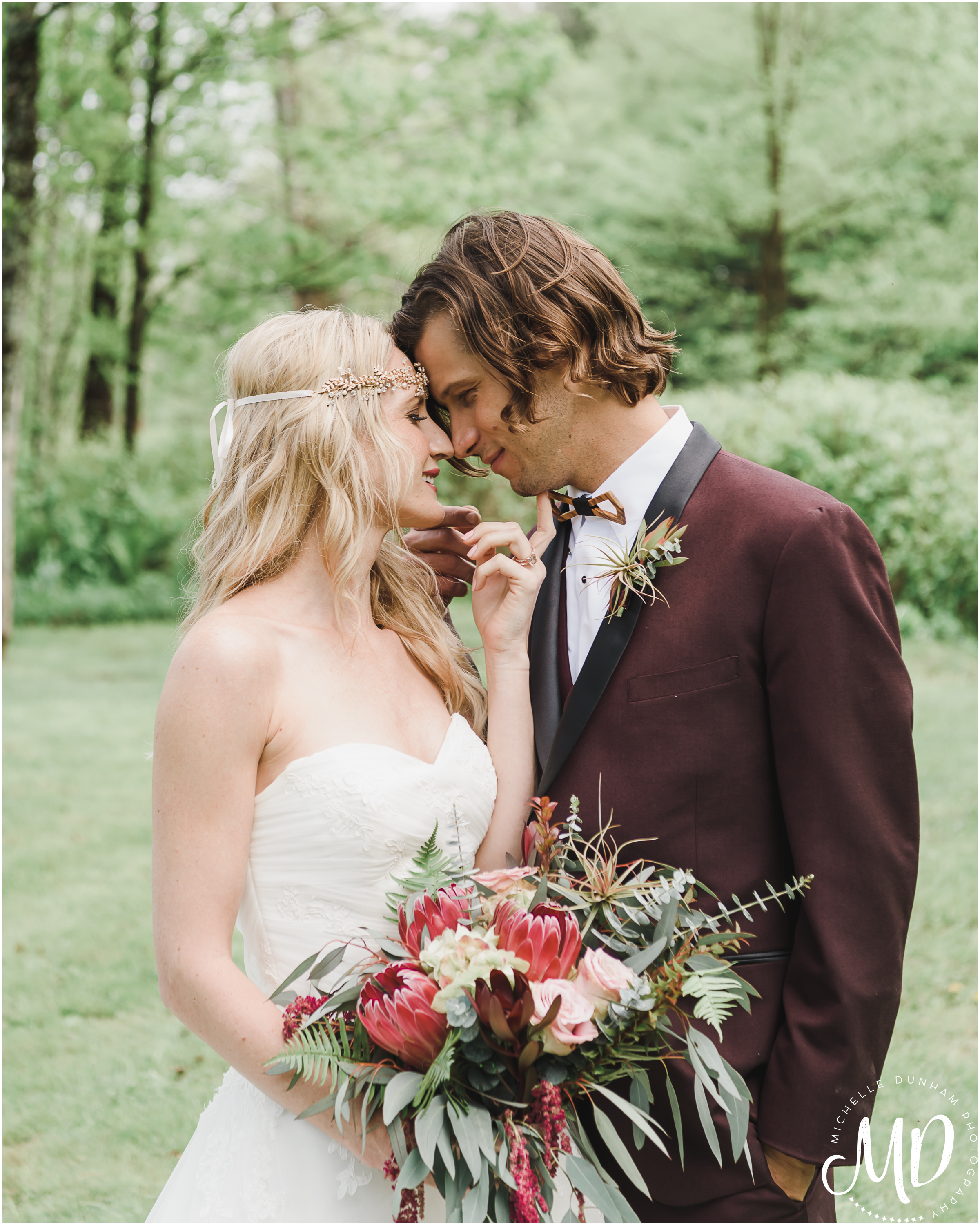 Michelle Dunham Photography_Boho_BrideandGroom_1.jpg
