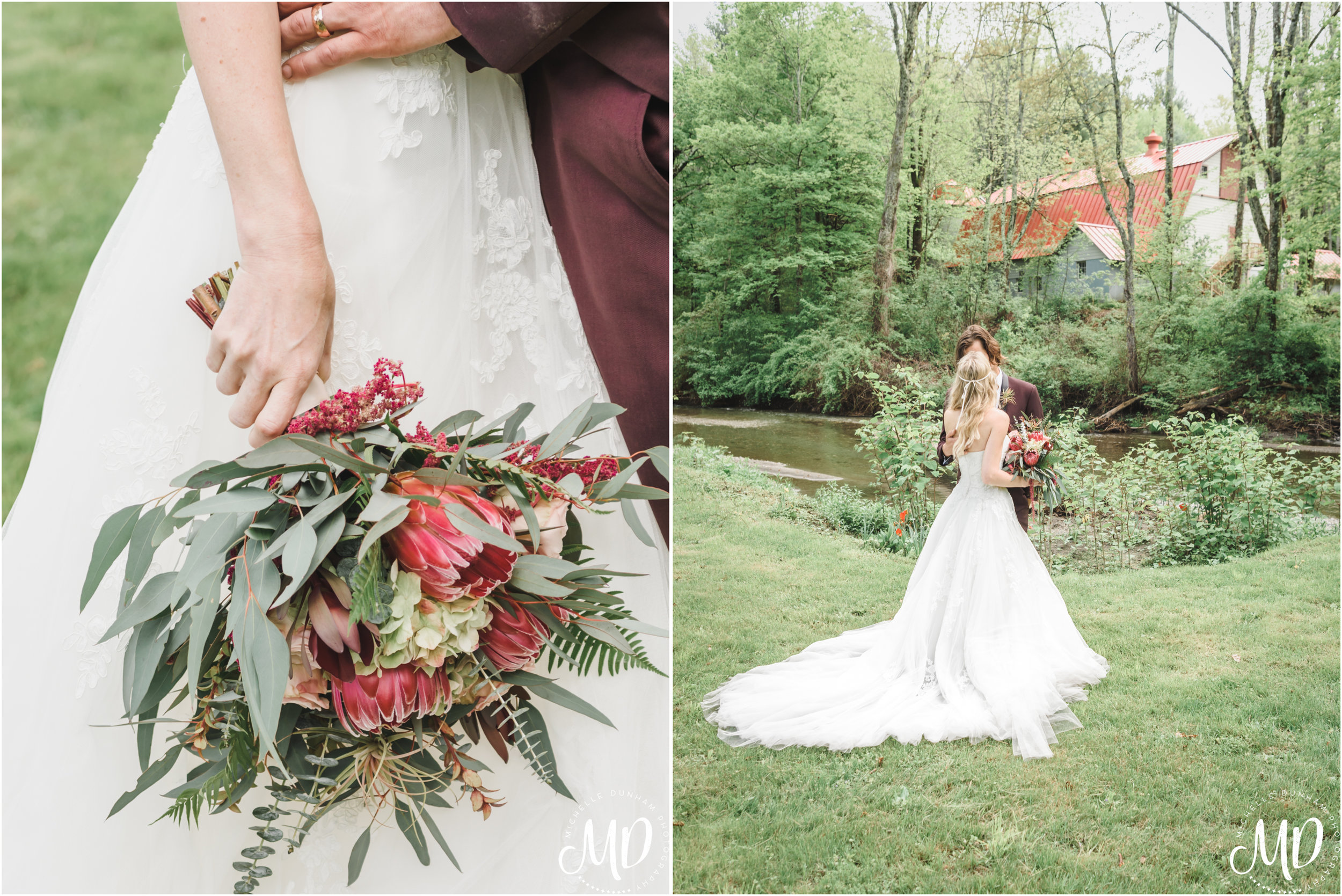 Michelle Dunham Photography_Boho_BrideandGroom_3.jpg