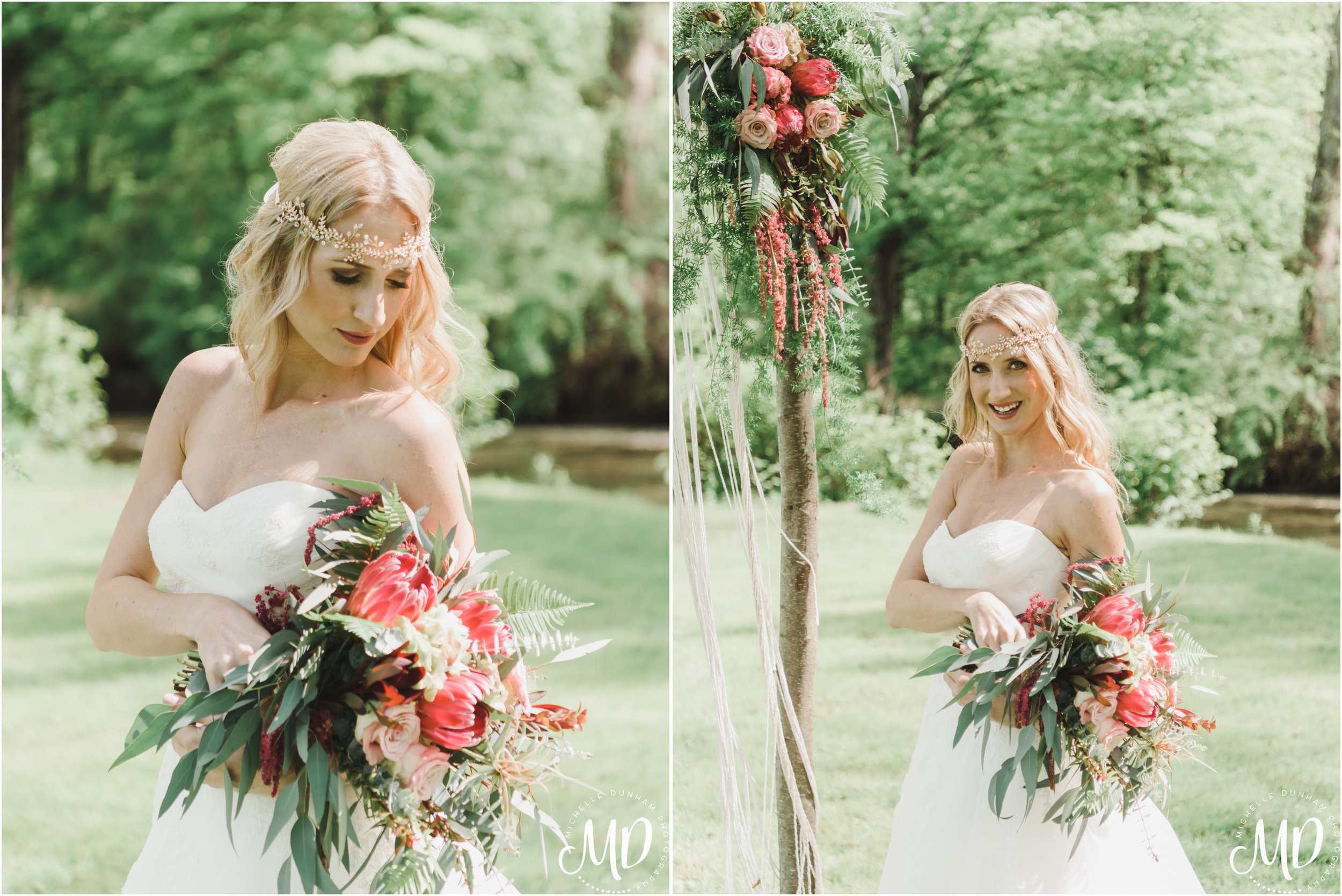 Michelle Dunham Photography_Boho_Bride_2.jpg