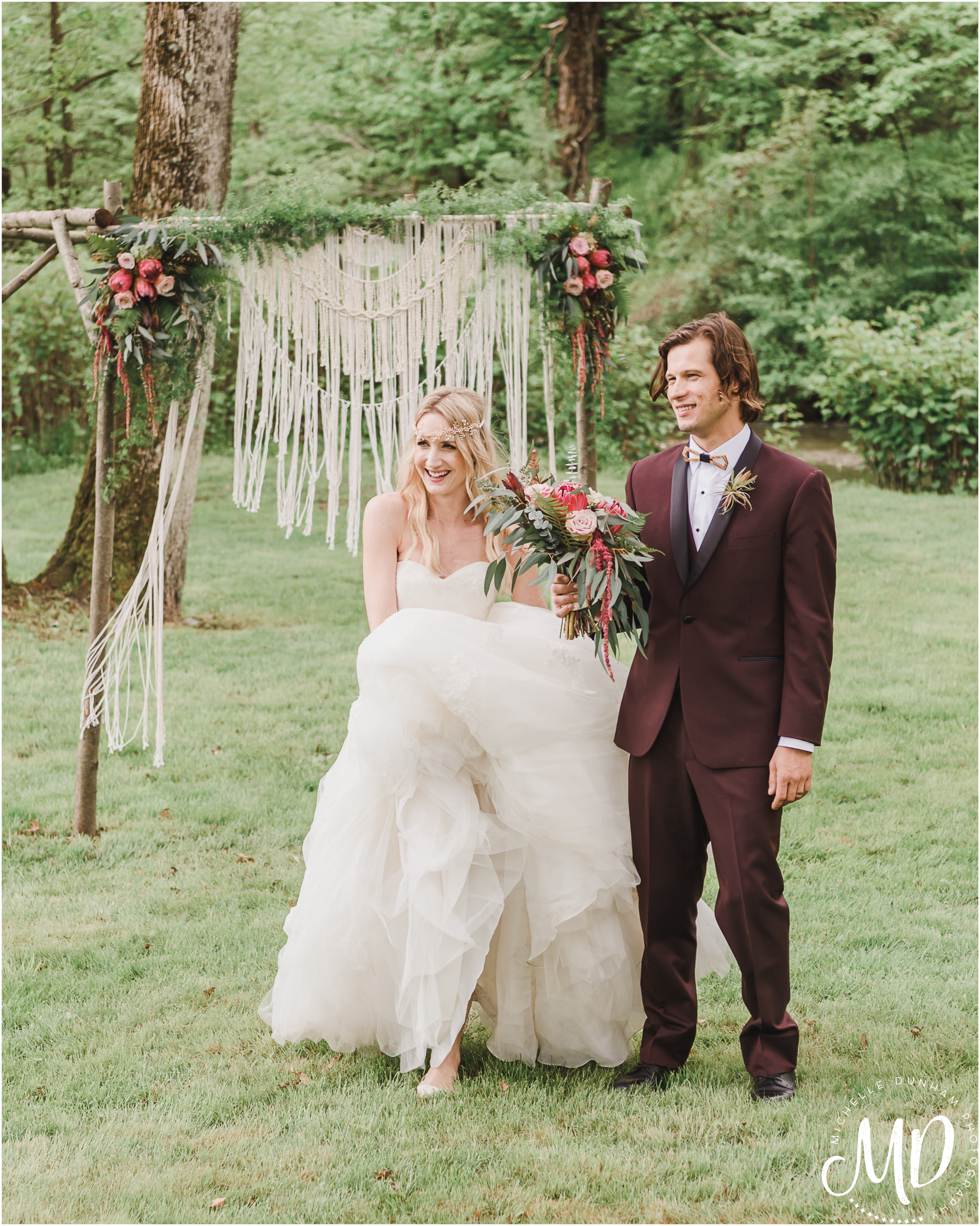 Michelle Dunham Photography_Boho_BrideandGroom_8.jpg