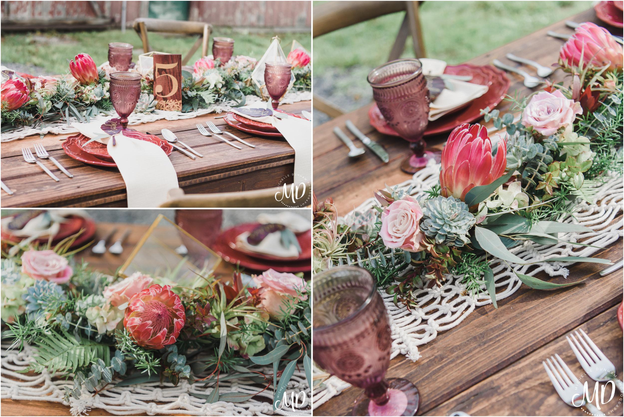 Michelle Dunham Photography_Boho_Details_14.jpg