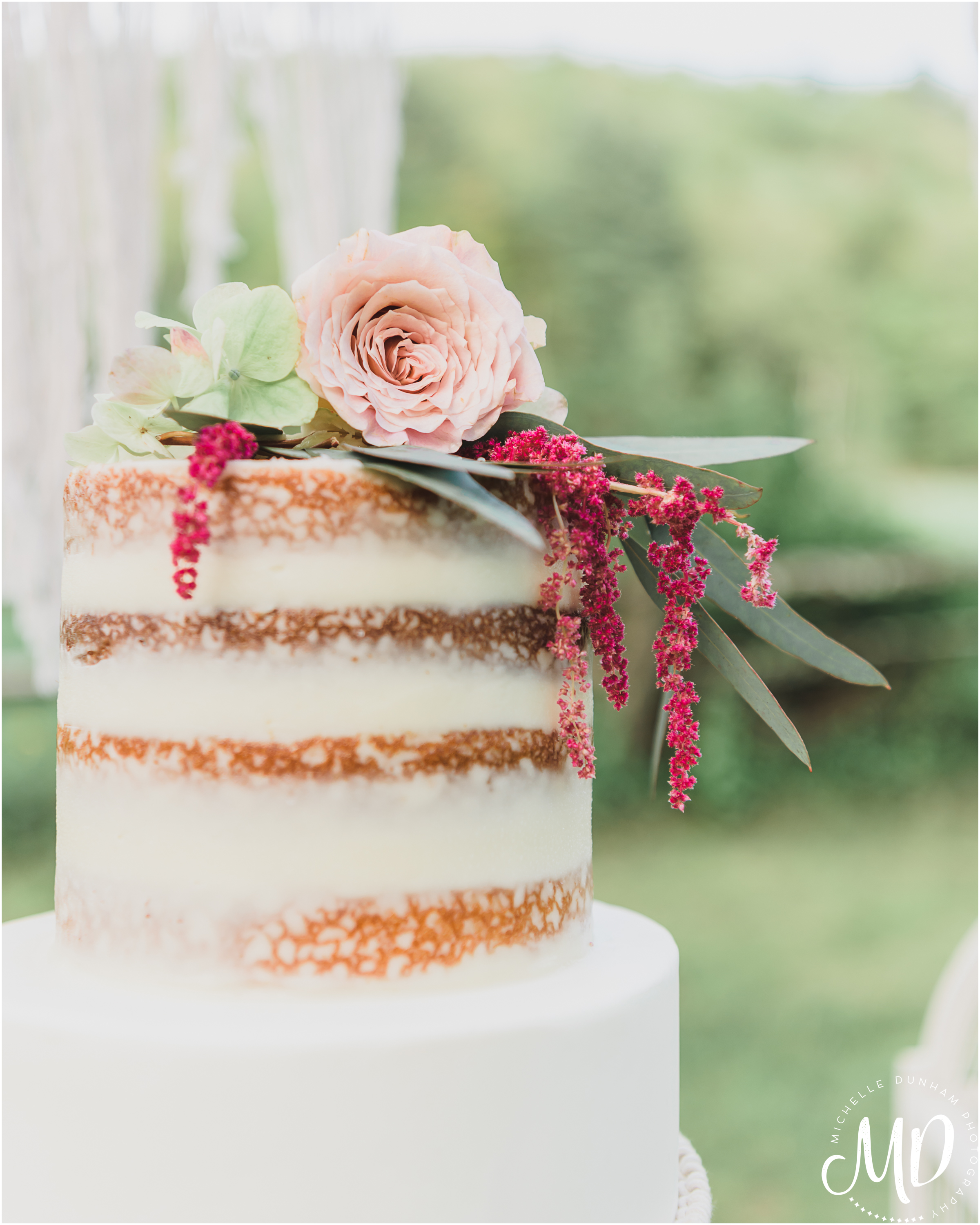 Michelle Dunham Photography_Boho_WeddingCake_1.jpg
