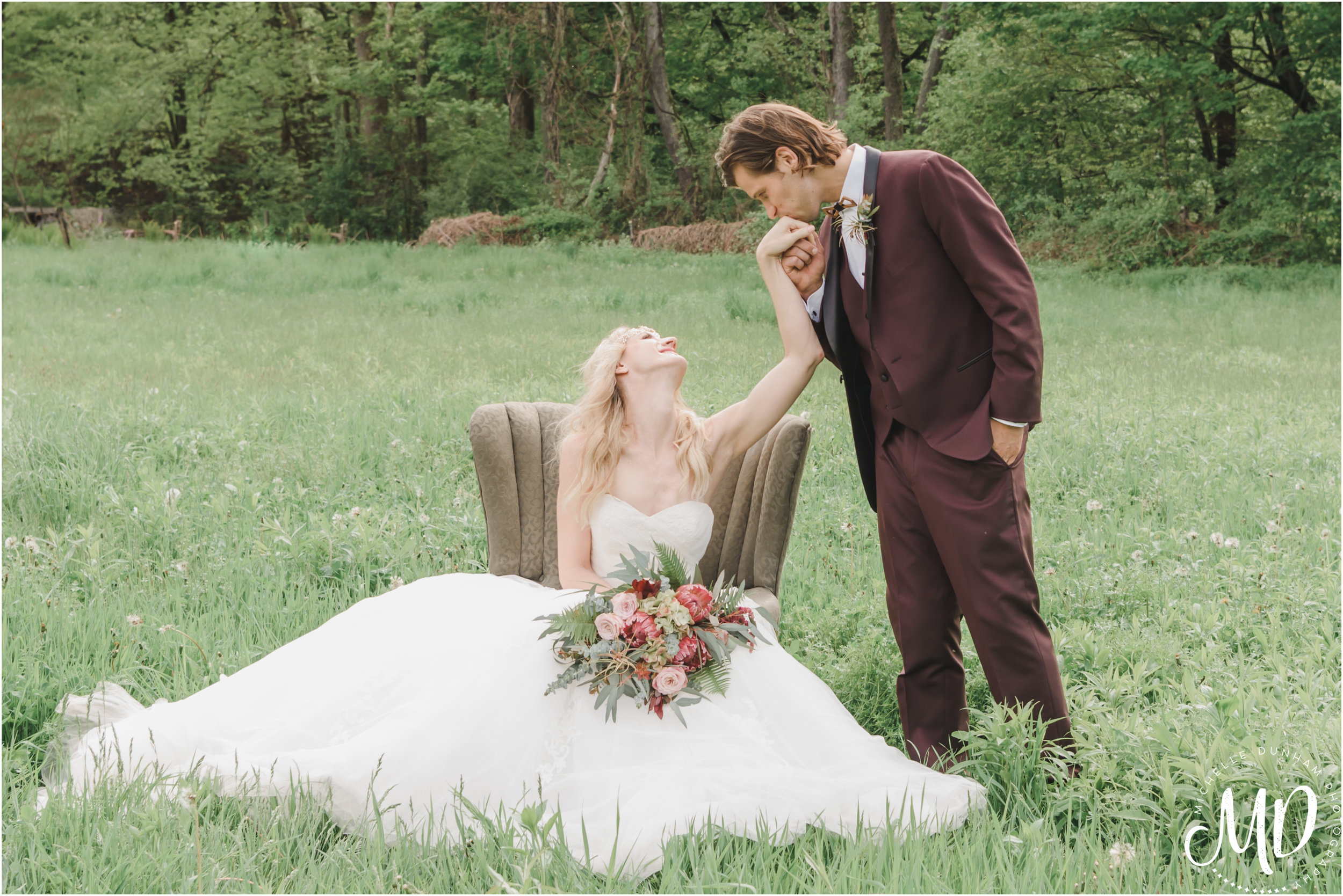 Michelle Dunham Photography_Boho_BrideandGroom_4.jpg