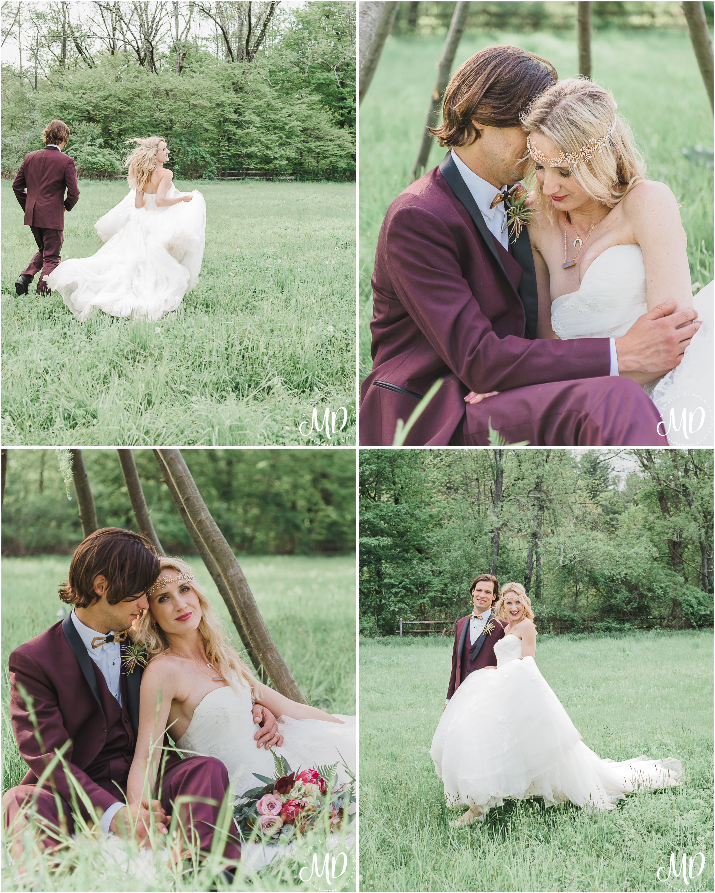Michelle Dunham Photography_Boho_BrideandGroom_5.jpg