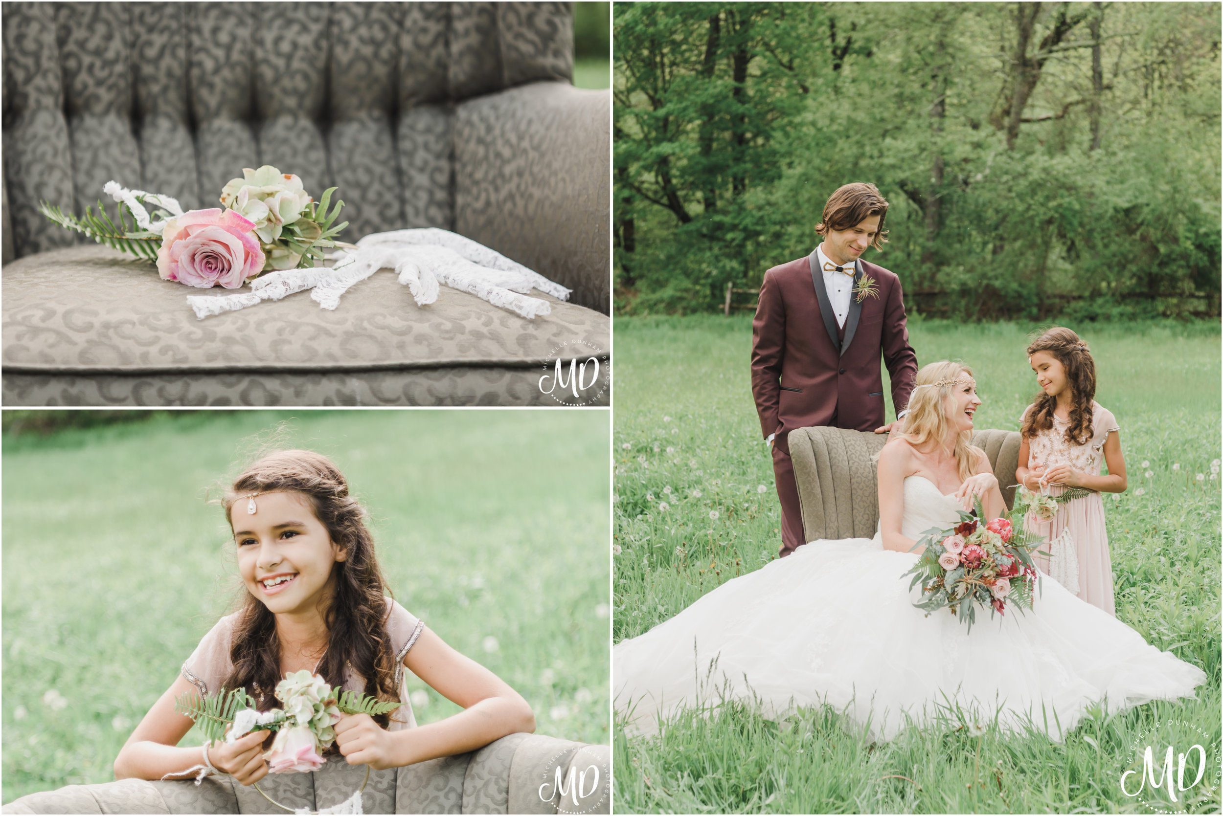 Michelle Dunham Photography_Boho_BridalParty_1.jpg