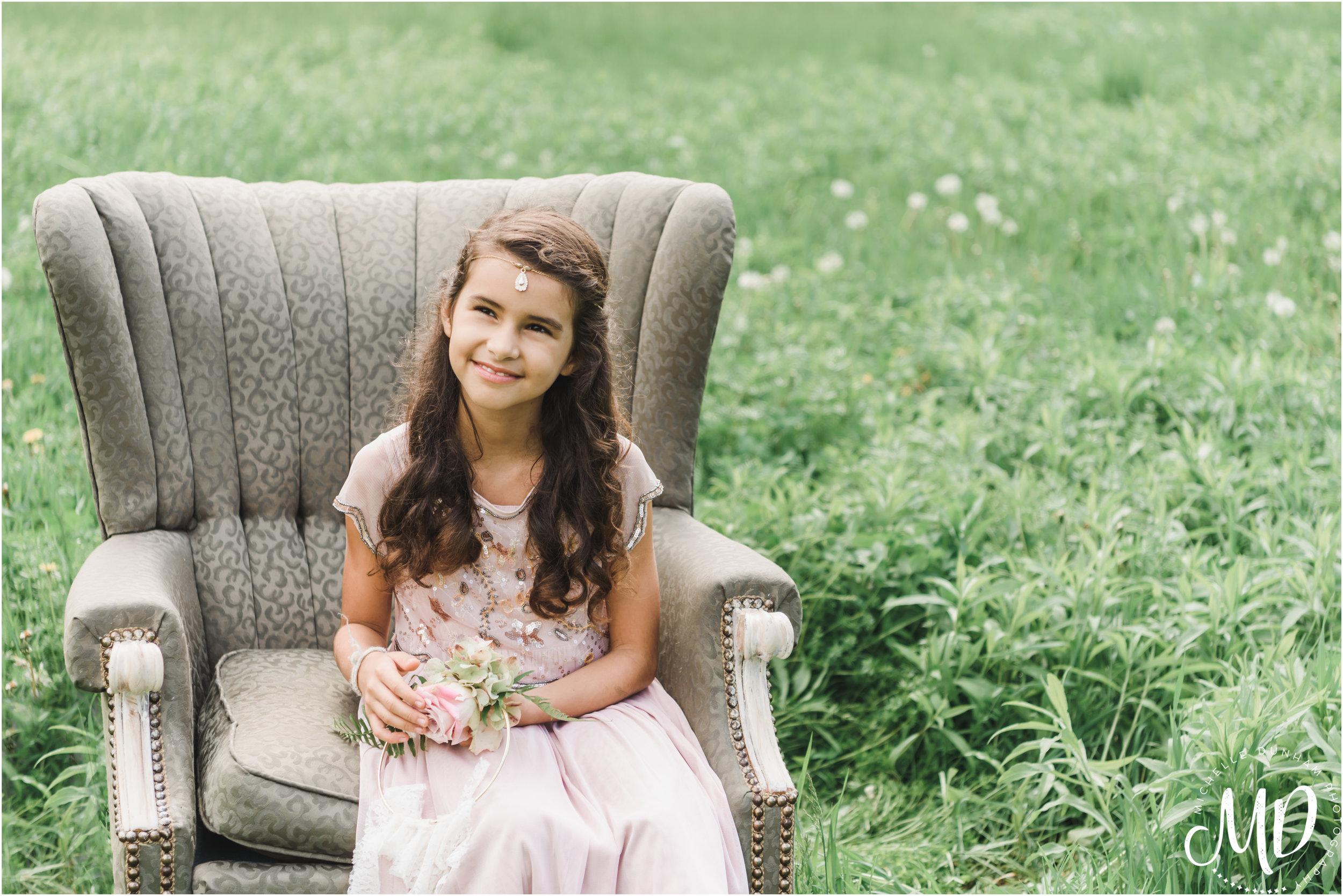 Michelle Dunham Photography_Boho_FlowerGirl_3.jpg